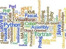 00.Linguagens-Programação[1]