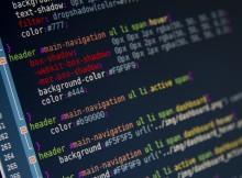 computer-programming[1]