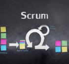 scrum-metodos-ageis-agile-projectlab_FB[1]